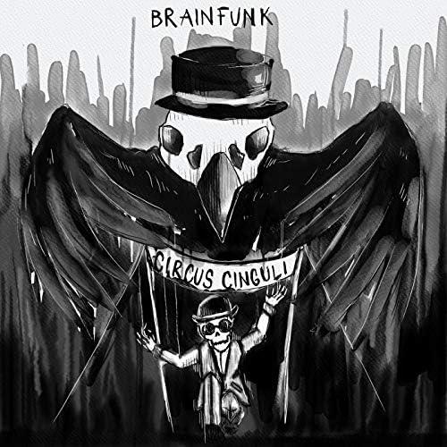 Brain Funk