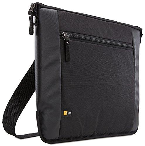 Bolsa para Laptop 14
