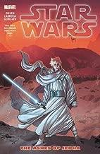 Best star wars 7 comic Reviews