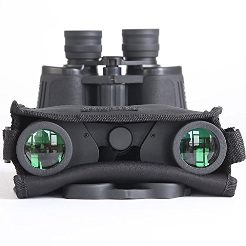 Find Bargain LFIM -Catadioptric Telescope Binoculars HD Portable for Outdoor/Travel/Mountain Climbin...