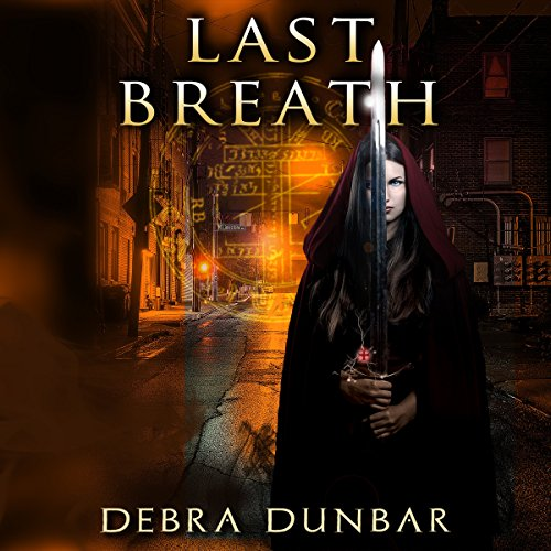 Last Breath Titelbild