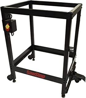 SawStop RT-STF Floor Stand for Router Table