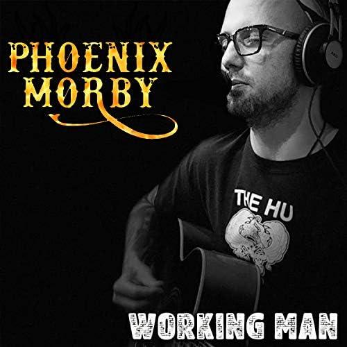 Phoenix Morby
