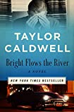 Bright Flows the River: A Novel