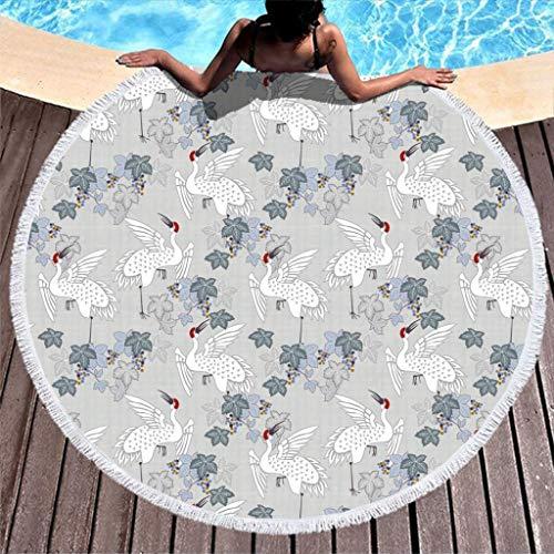 Charzee Grijze randrukken neksteun kussenhoes sierkussen hoezen voor slaapkamer 18 x 18 inch Veel patronen & veel stijlen dieren