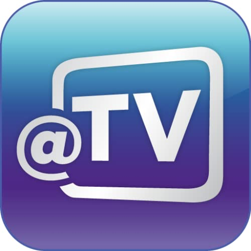 Belkin @TV for Android Free