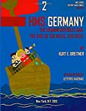 The Weimar Republic and the Rise of the Nazi's 1919-1933: History Made Simple Series: Volume 2 (HMSS - Germany 1919-1933)