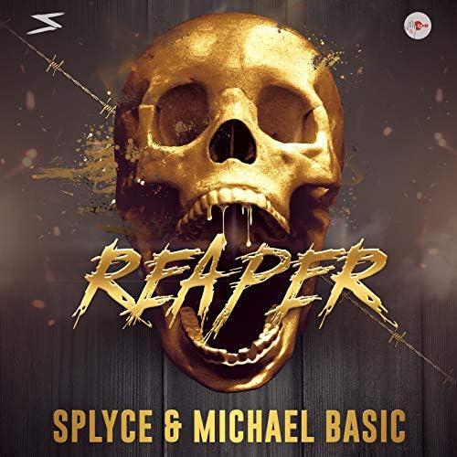 Splyce & Michael Basic