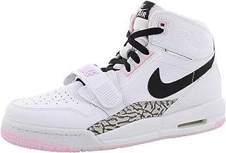 Men's Nike Air Legacy 312 Basketball Shoes