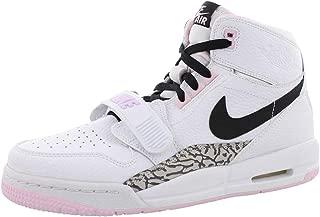 Jordan Air Legacy 312 (GS) Girls Shoes
