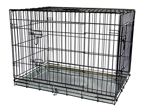 Gor Pets Gabbia per animali da compagnia, taglia XXL