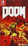 Doom für Nintendo Switch - [Nintendo Switch]