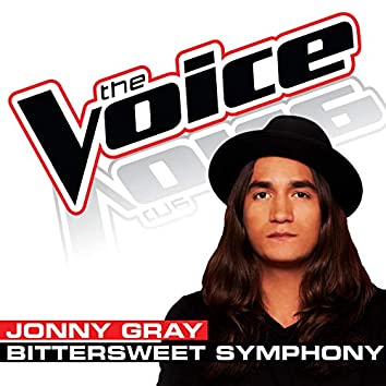 Bittersweet Symphony (The Voice Performance)
