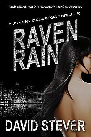 Raven Rain