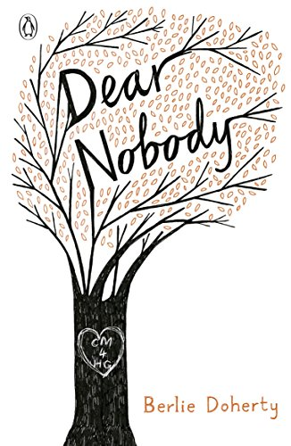 Dear Nobody (Puffin Teenage Books) (English Edition)