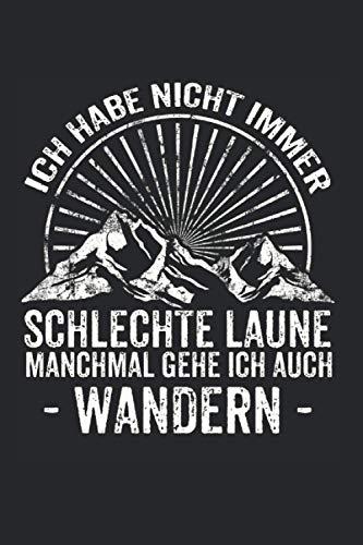 Lustiges Wandern Bergsteiger Geschenk Spruch Wander Kalender 2021: Wanderer Kalender 2021 Geschenk Lustig / Wanderer Taschenkalender 2021 / ... November 20 bis Dezember 21 1 Woche pro Seite
