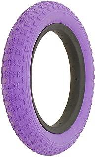 Alta Bicycle Tire Duro 12 1/2