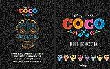 Coco. Libro de recetas y taza de colección (Hachette Heroes - Disney - Especializados)