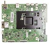 TEKBYUS BN94-13802A Main Board for UN75NU6900FXZA