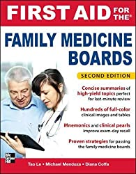 ALL Fmily Medicine Textbook Free Download Q?_encoding=UTF8&ASIN=007173726X&Format=_SL250_&ID=AsinImage&MarketPlace=US&ServiceVersion=20070822&WS=1&tag=medicalbooksf-20