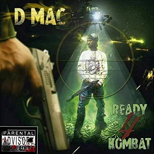 D Mac