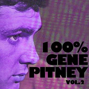 100% Gene Pitney, Vol. 2