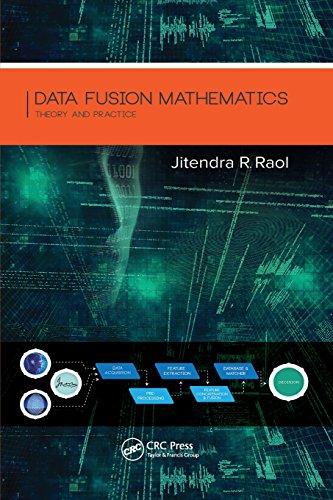 Data Fusion Mathematics