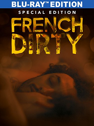 FRENCH DIRTY - FRENCH DIRTY (1 Blu-ray)