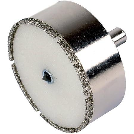 Details about  /1x 35mm Diamant Trépan Diamant Perceuse Tuile Porcelaine Verre Marbre