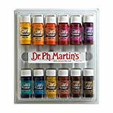 Best Bottle Sumi Inks - Dr. Ph. Martin's Bombay India Ink Bottles, 0.5 Review