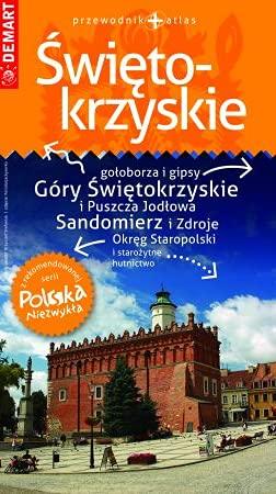 carrefour józefosław