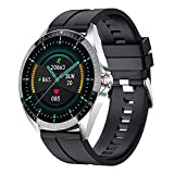 The Dragon Good Smart Watch Sport Fitness impermeable pantalla...