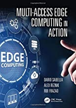 Multi-Access Edge Computing in Action