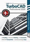 TurboCAD 2020 Professional [PC Download]