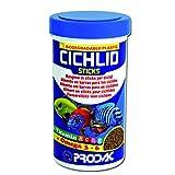 Tommi Prodac - Palo cíclido (1200 ml, 450 g)