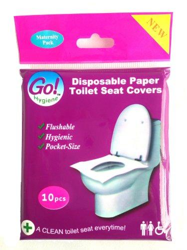 des PowerCare Tabs gratuites DOMETIC Kit de renouvellement pour les toilettes CT 3000 et 4000 comprenant un si/ège de toilette avec couvercle et un r/éservoir /à mati/ère