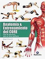 #AmoLeer. Anatomía y entrenamiento del core