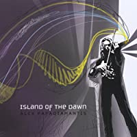 Island of the Dawn