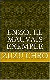 ENZO, LE MAUVAIS EXEMPLE