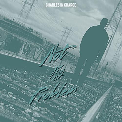 CharlesInCharge