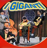 Songtexte von I Giganti - Proposta
