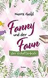 Fanny und der Faun - das Schattenbuch (Fanny und der Faun 1)
