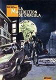 La malédiction de Dracula