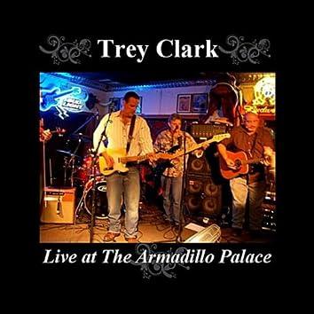 Live at the Armadillo Palace