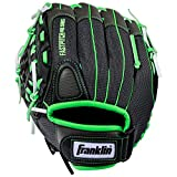 5. Franklin Sports Fastpitch Glove Series