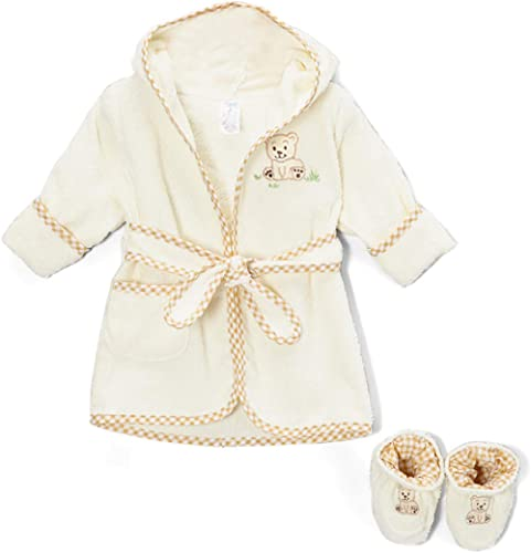 Suit 6-24 Months Q64 Newborn Round Collar Take It Outside Long Sleeve Romper Jumpsuit 100/% Cotton
