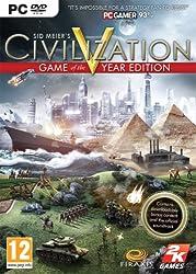 All 4 Cradle of Civilization Map packs Double Civilization & Scenario Pack: Spain and Inca Civilization & Scenario Pack: Polynesia Multiplayer Map Pack Official Digital Soundtrack