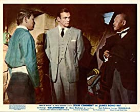 THE ADVENTURES OF CAPTAIN FABIAN ORIGINAL LOBBY CARD ERROL FLYNN COURT ROOM
