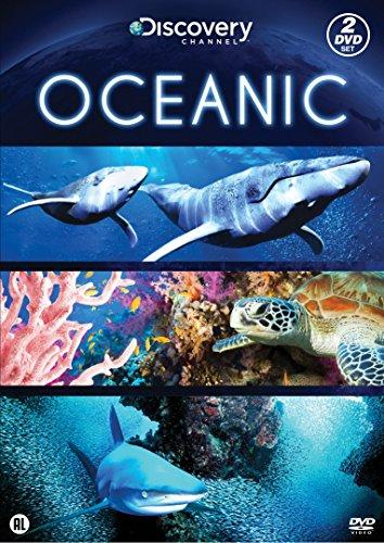 Oceanic [DVD]