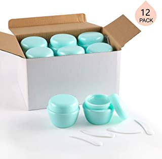 Best little containers with lids Reviews